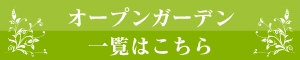 Content_701d5bf19d